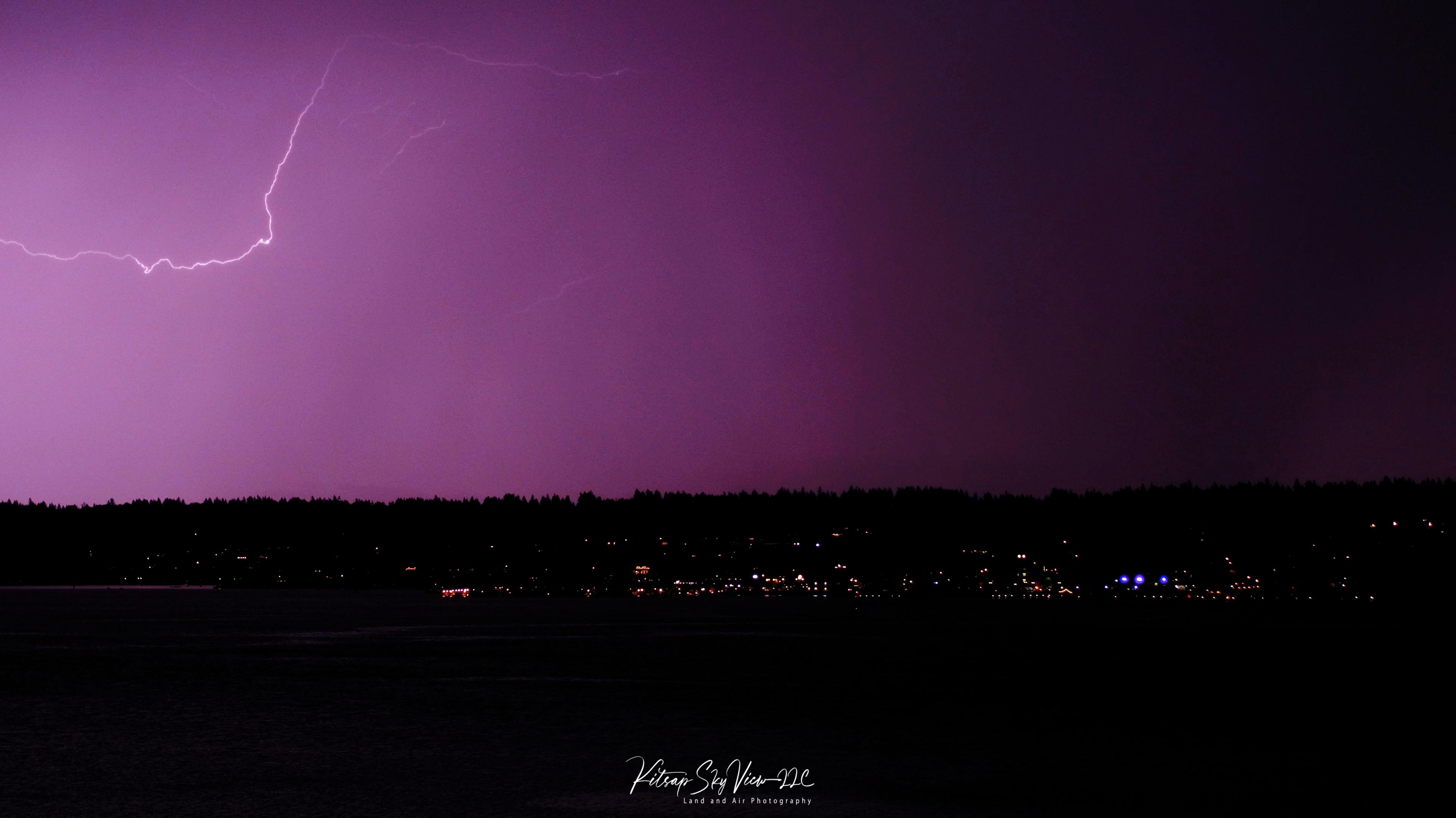 Lightning-9-7-2019 (50)