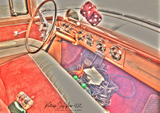 CarShow-Fall 2019 (35).png