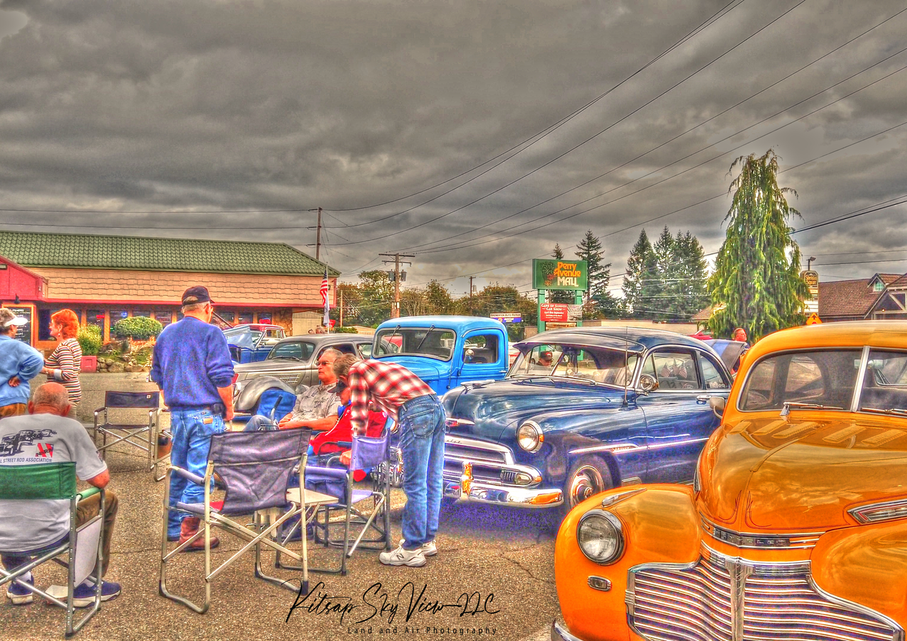 CarShow-Fall 2019 (48).png