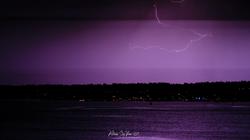 Lightning-9-7-2019 (47)