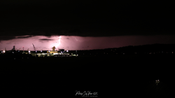 Lightning-9-7-2019 (26)
