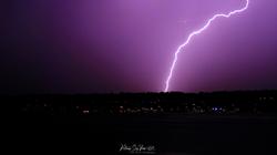 Lightning-9-7-2019 (44)