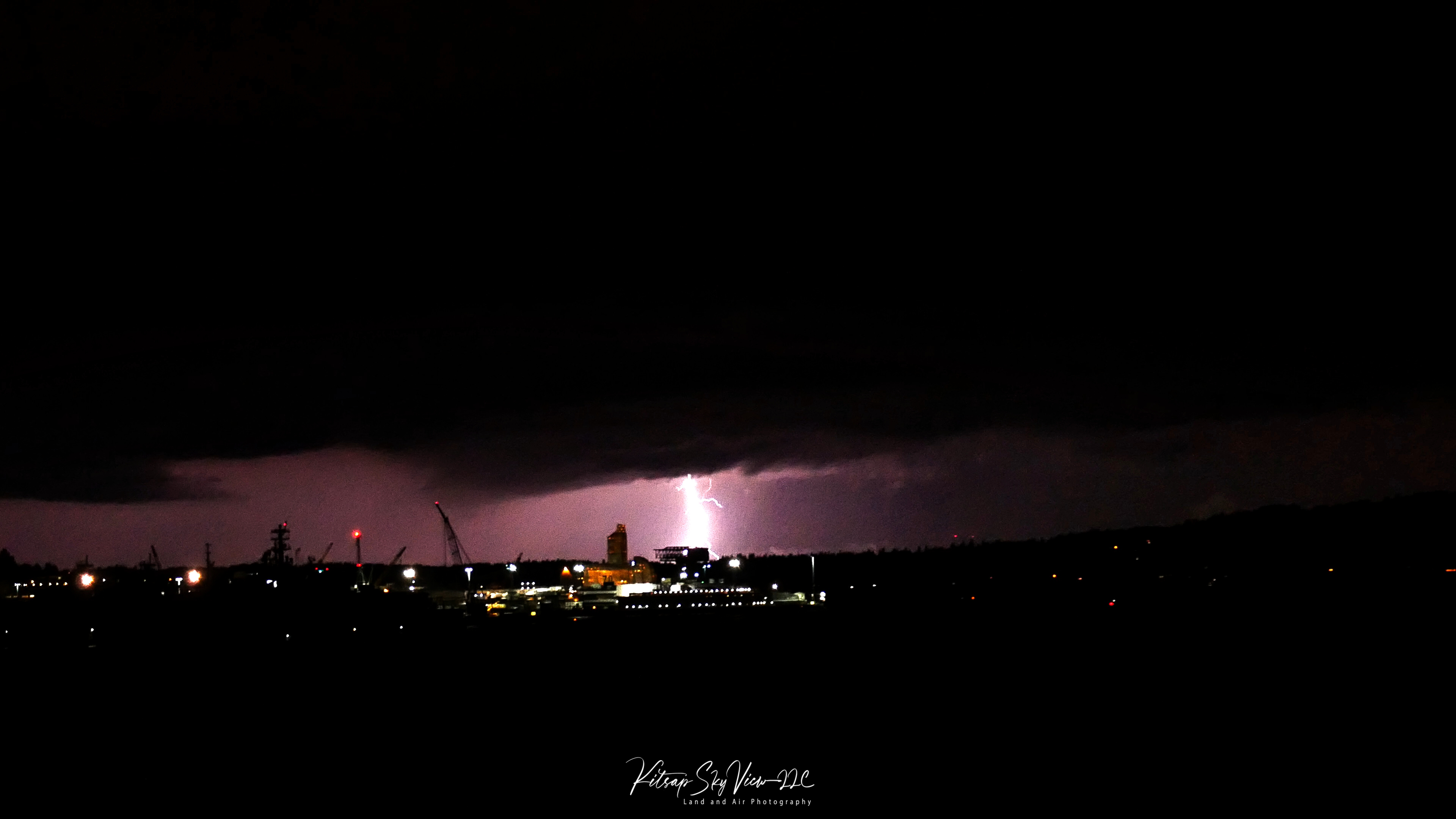Lightning-9-7-2019 (19)
