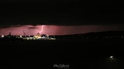 Lightning-9-7-2019 (25)