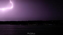 Lightning-9-7-2019 (33)
