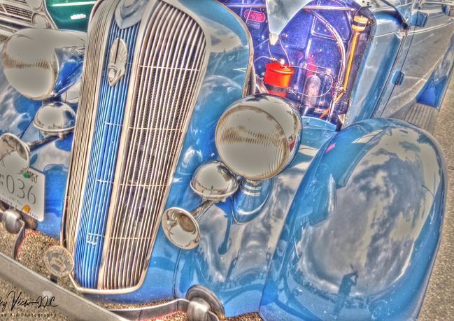 CarShow-Fall 2019 (21).png