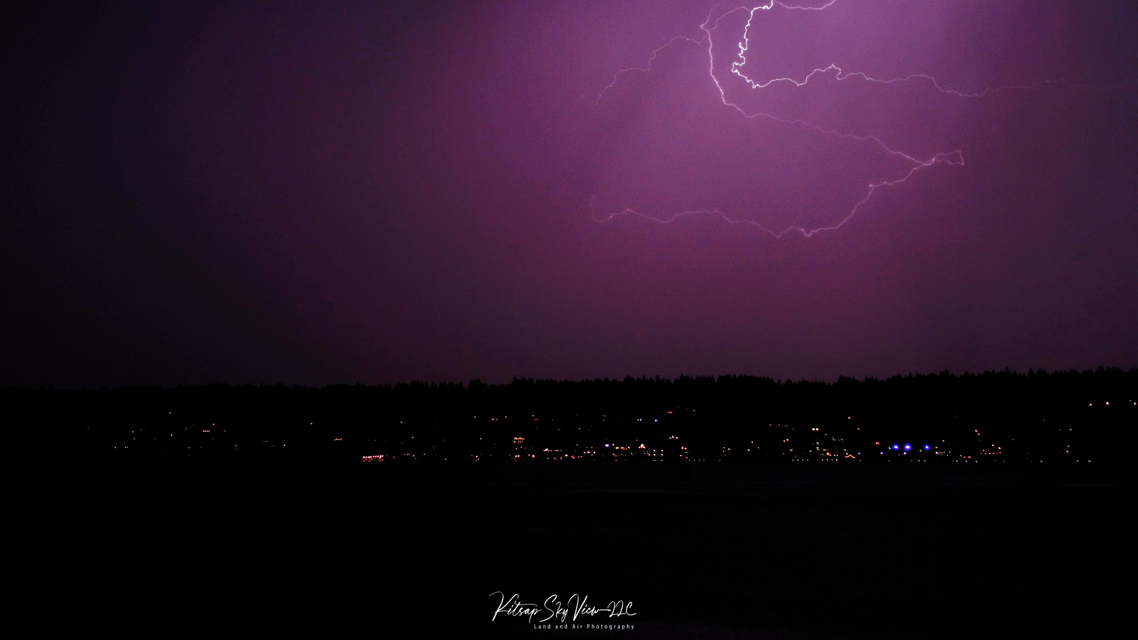 Lightning-9-7-2019 (46)