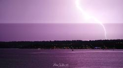 Lightning-9-7-2019 (42)