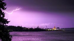 Lightning-9-7-2019 (62)