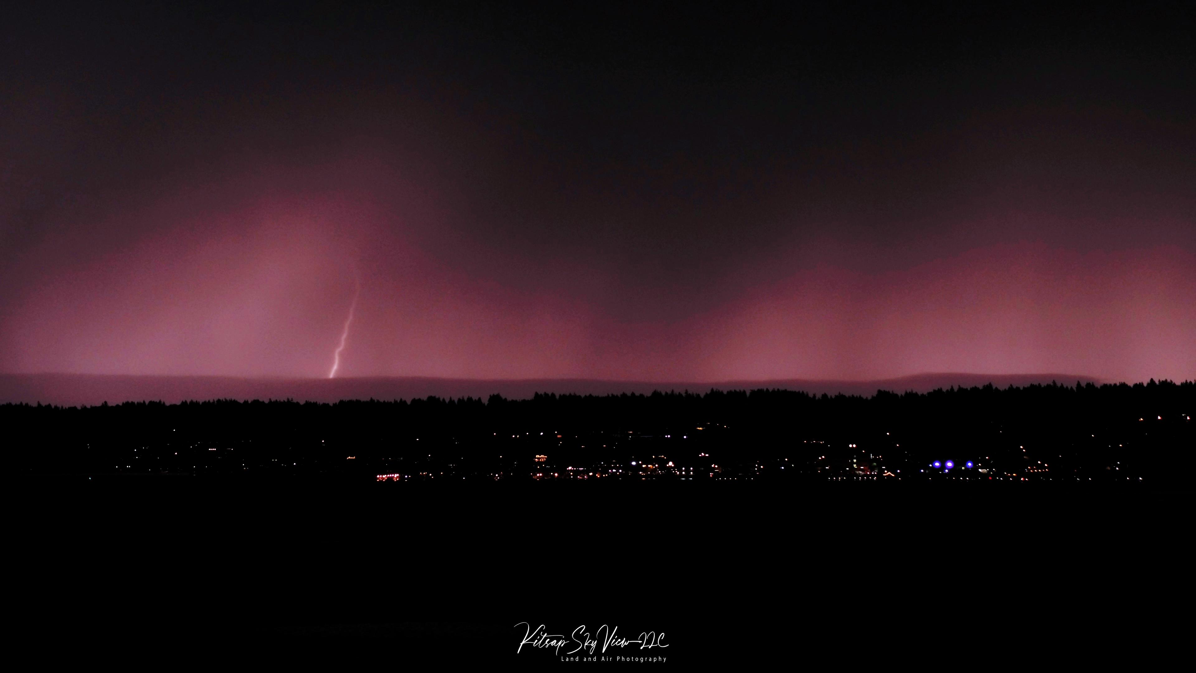 Lightning-9-7-2019 (52)