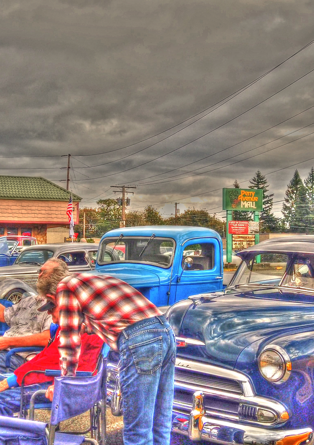 CarShow-Fall 2019 (49).png