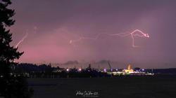 Lightning-9-7-2019 (56)