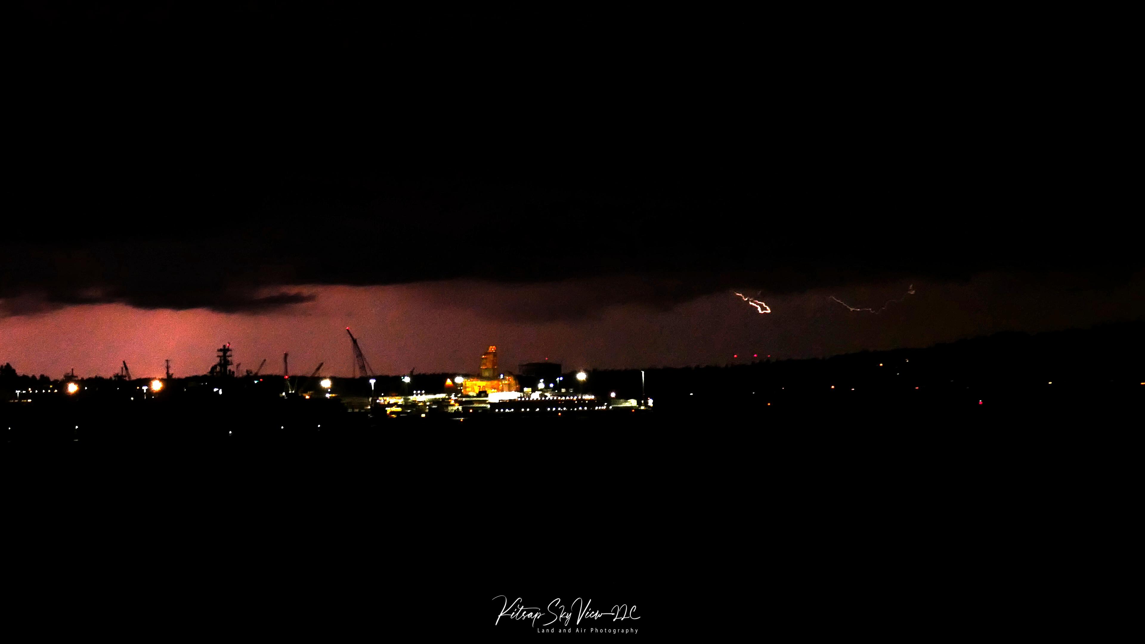 Lightning-9-7-2019 (12)
