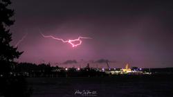 Lightning-9-7-2019 (57)