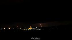 Lightning-9-7-2019 (13)