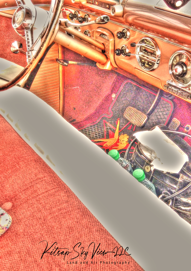 CarShow-Fall 2019 (34).png