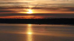 Sunrise (6)