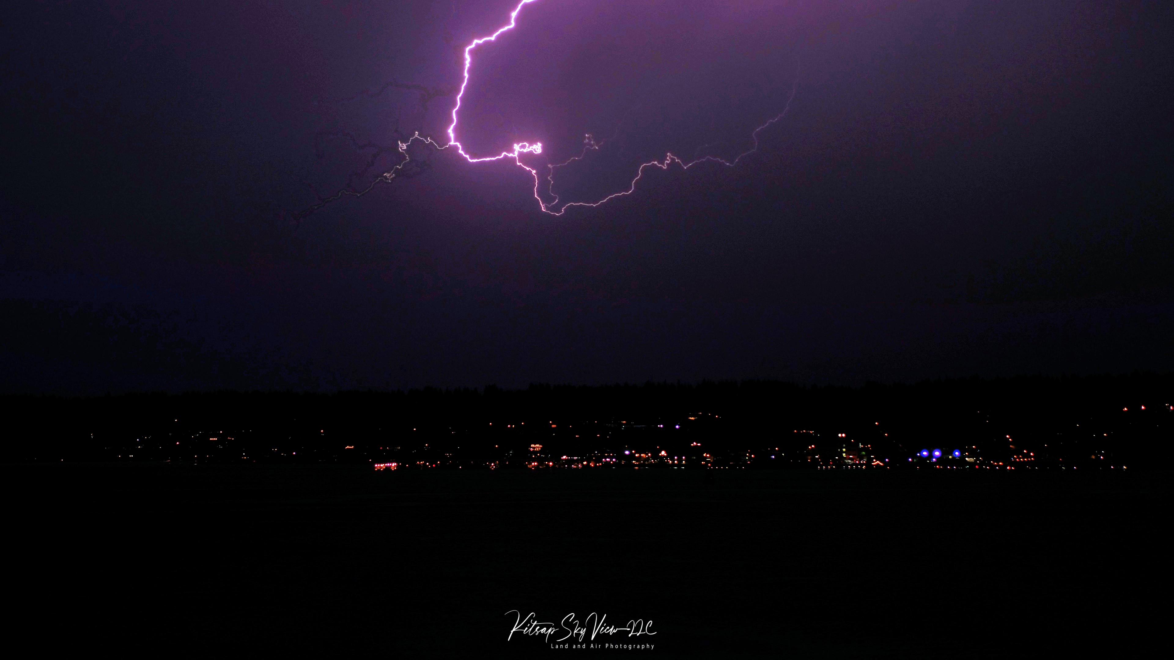 Lightning-9-7-2019 (49)