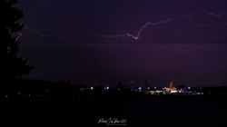 Lightning-9-7-2019 (53)