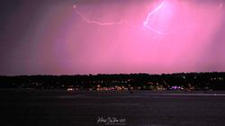 Lightning-9-7-2019 (40)