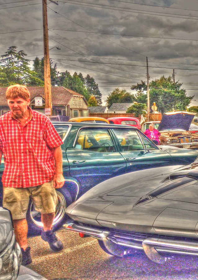 CarShow-Fall 2019 (45).png