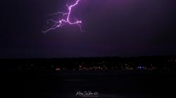 Lightning-9-7-2019 (48)