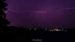 Lightning-9-7-2019 (54)