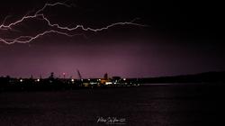 Lightning-9-7-2019 (4)