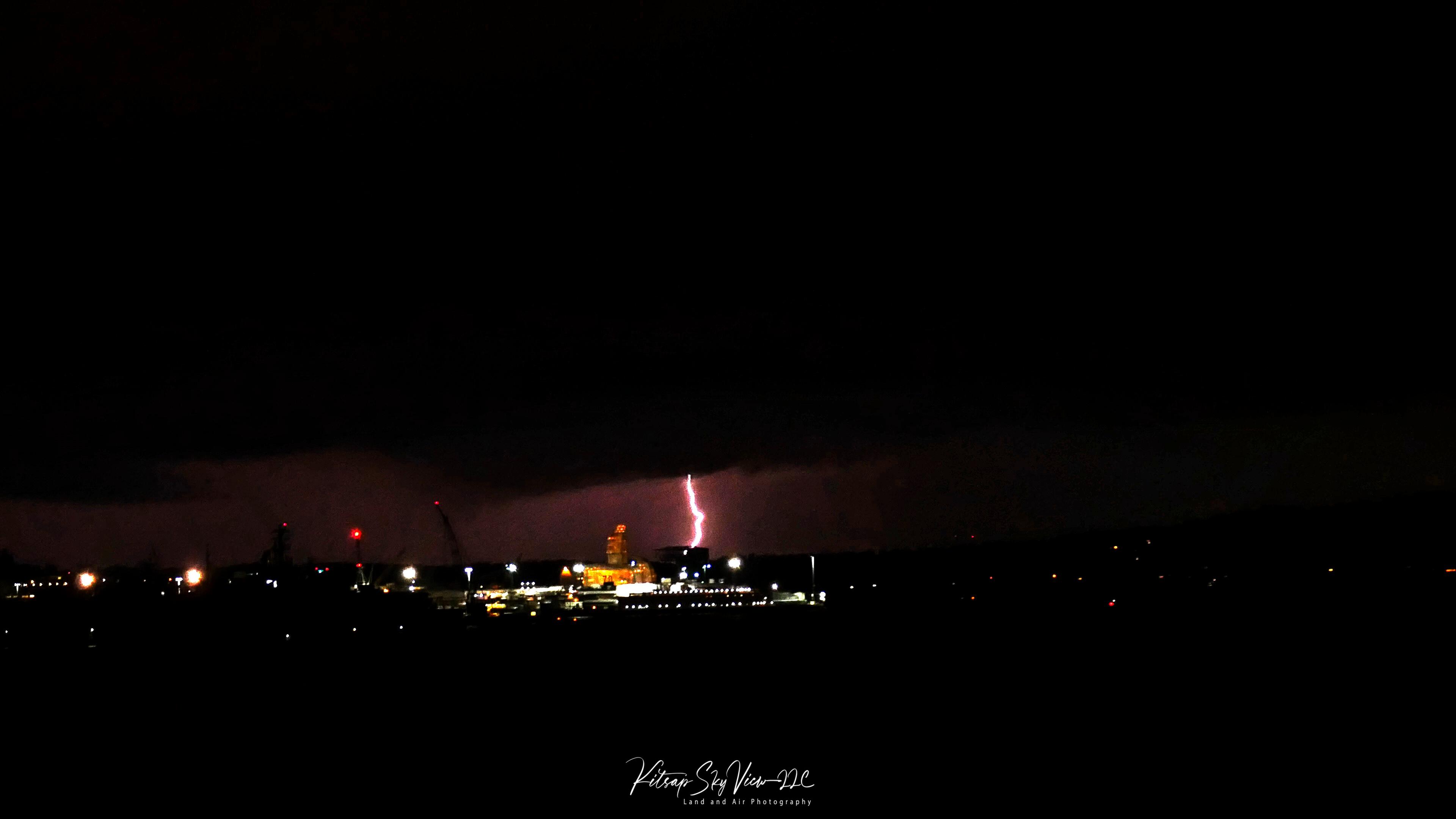 Lightning-9-7-2019 (18)