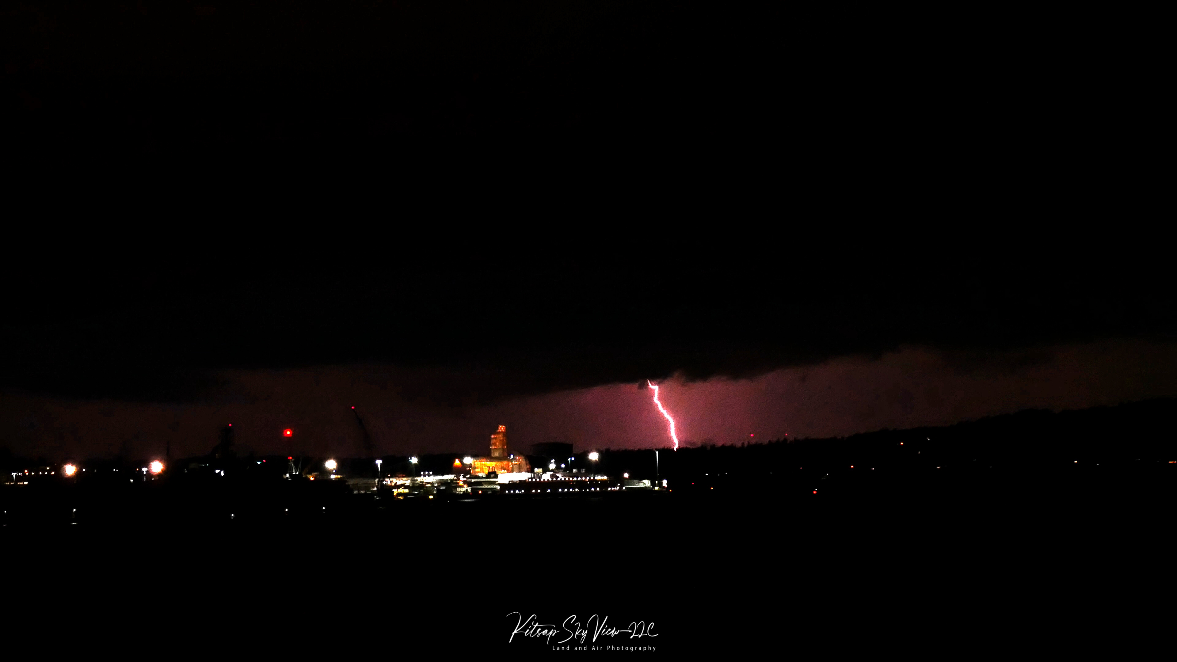 Lightning-9-7-2019 (15)
