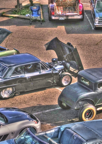 CarShow-Fall 2019 (51).png