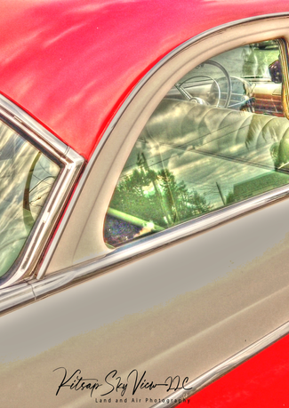 CarShow-Fall 2019 (26).png