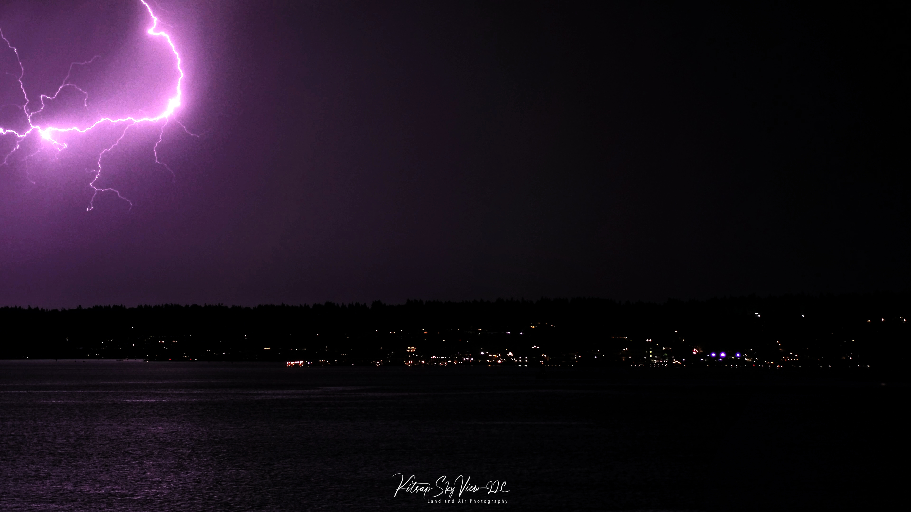 Lightning-9-7-2019 (37)
