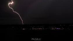 Lightning-9-7-2019 (31)