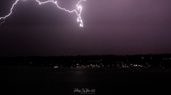 Lightning-9-7-2019 (29)