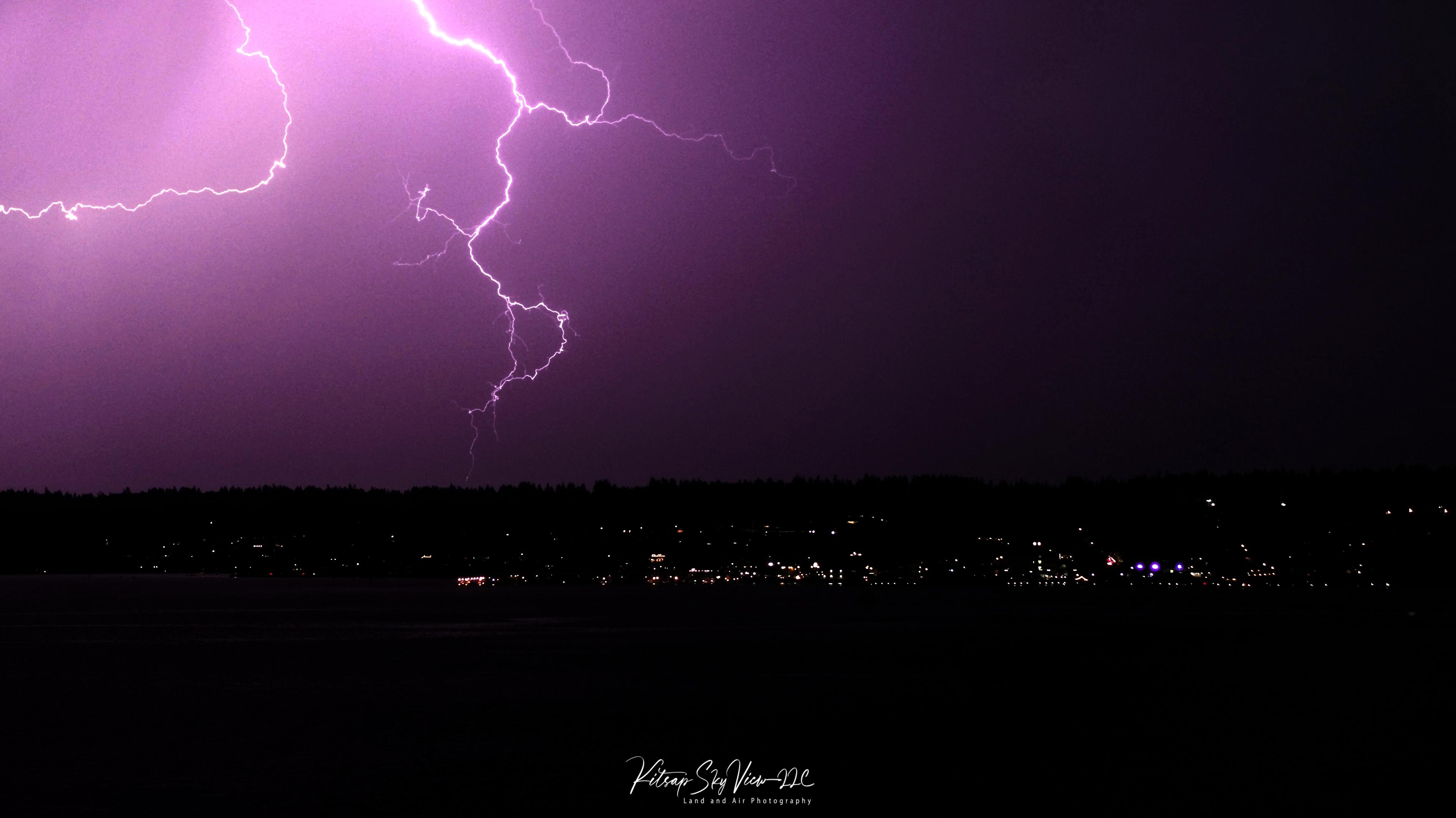 Lightning-9-7-2019 (36)