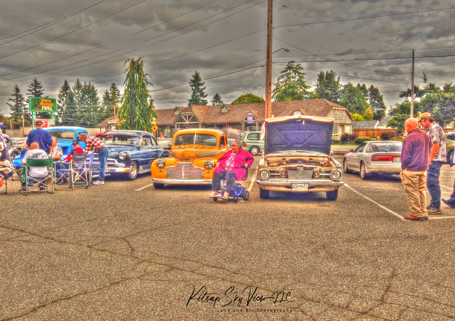 CarShow-Fall 2019 (46).png