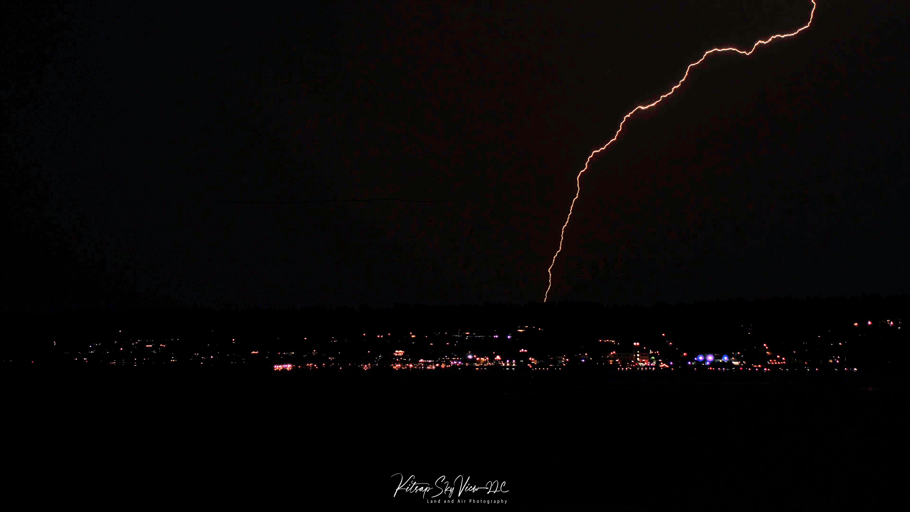 Lightning-9-7-2019 (43)