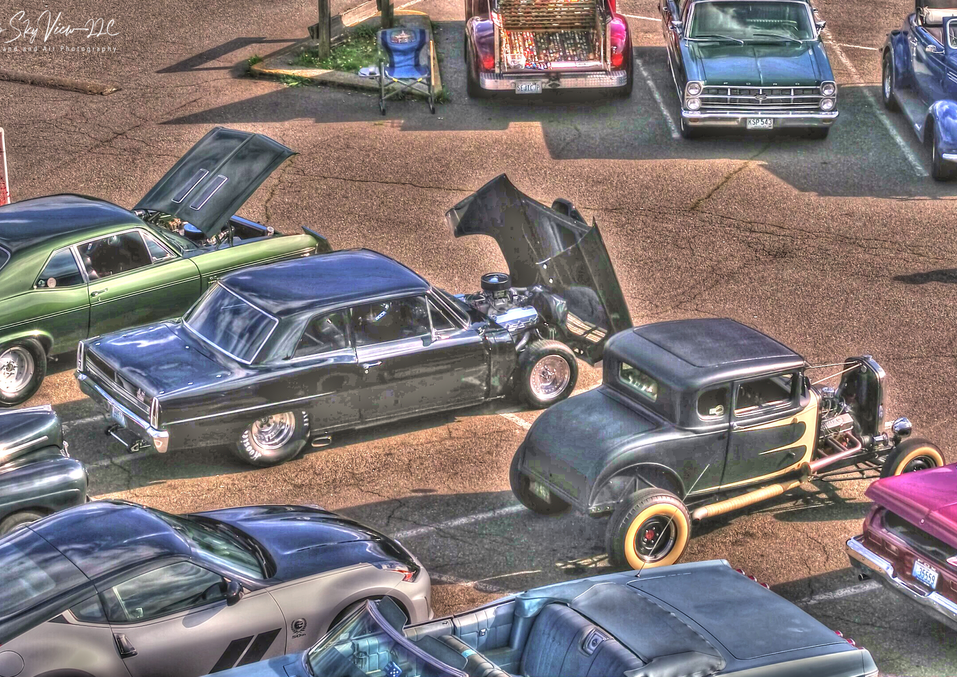 CarShow-Fall 2019 (2).png