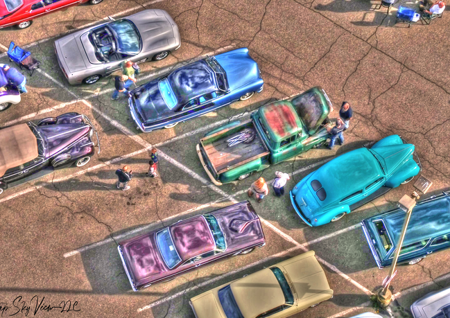 CarShow-Fall 2019 (58).png