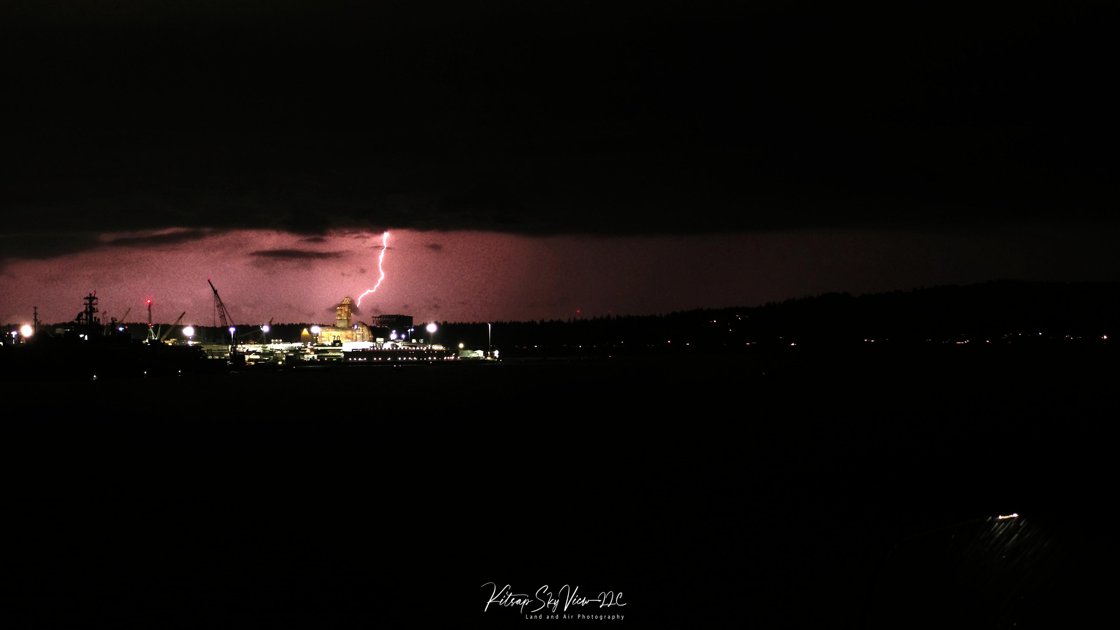 Lightning-9-7-2019 (28)