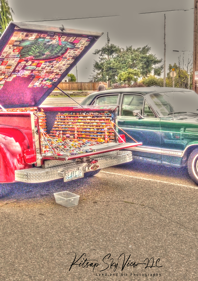 CarShow-Fall 2019 (17).png