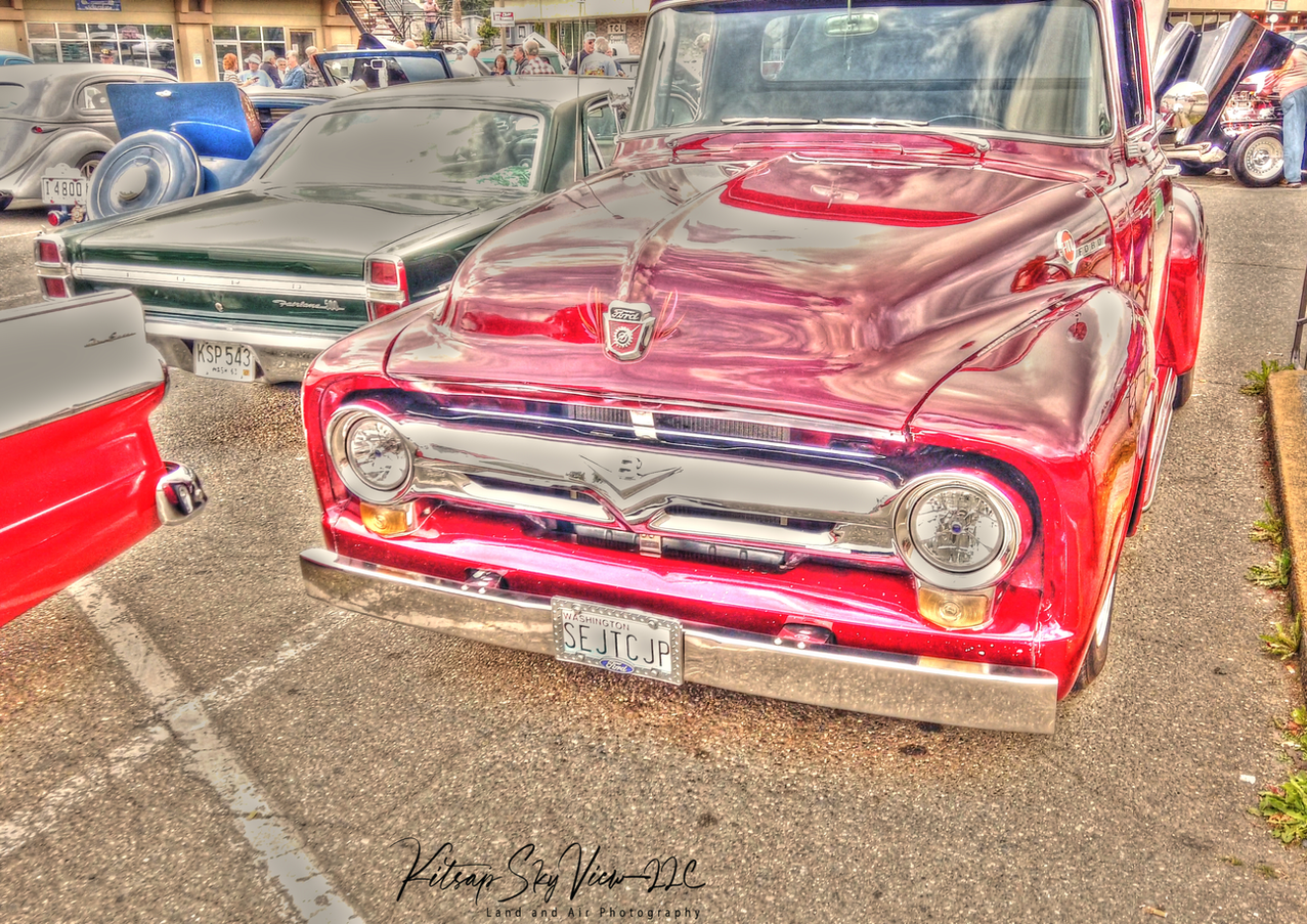 CarShow-Fall 2019 (36).png