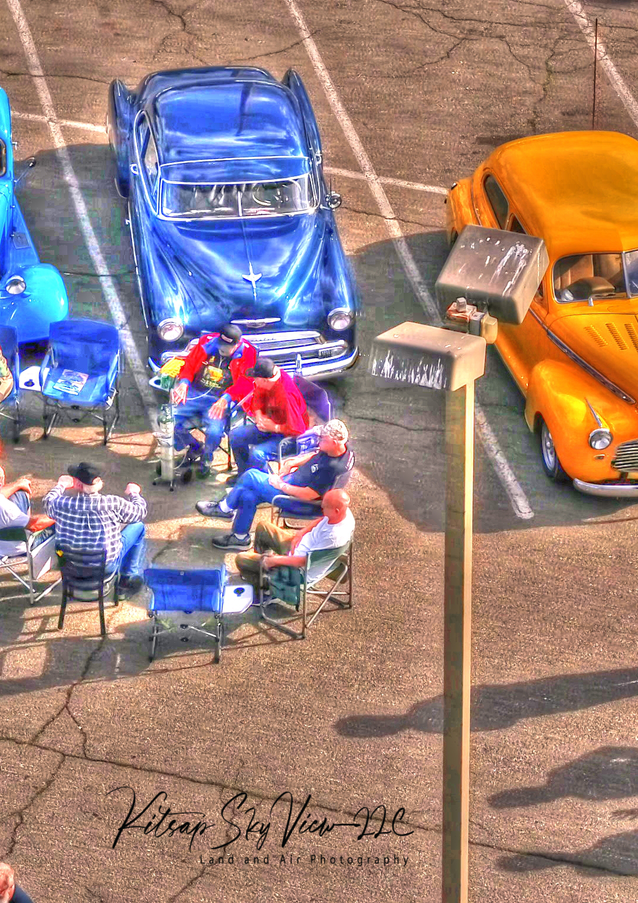 CarShow-Fall 2019 (54).png