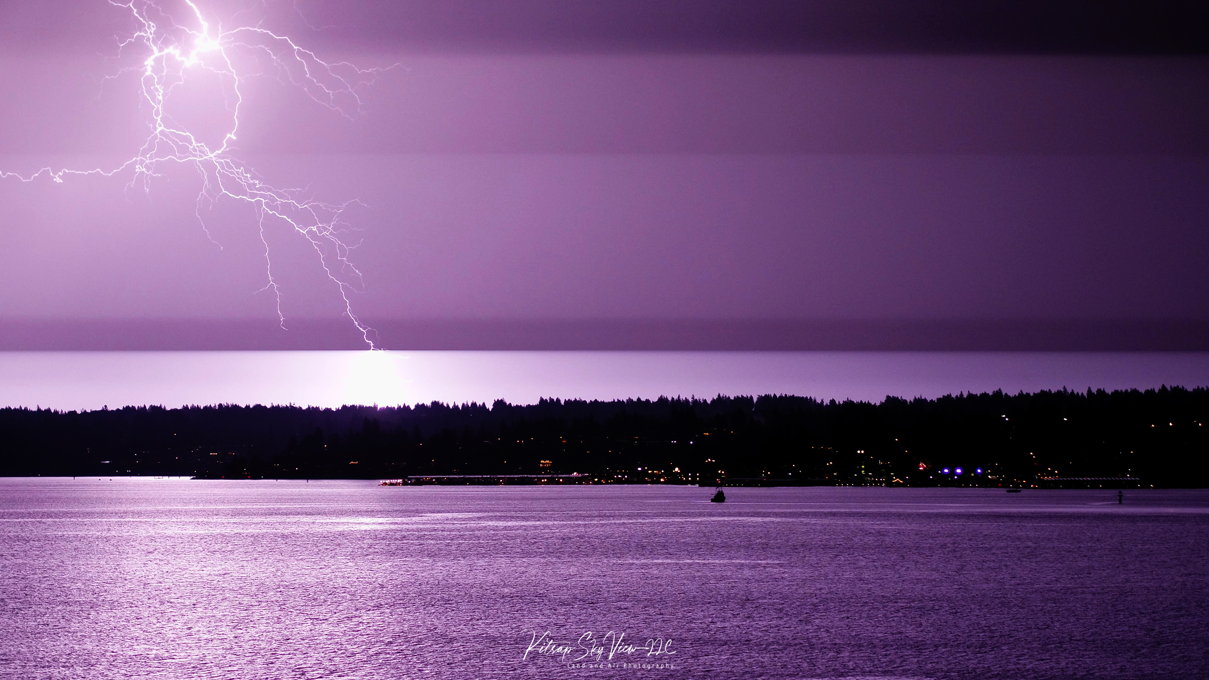 Lightning-9-7-2019 (35)
