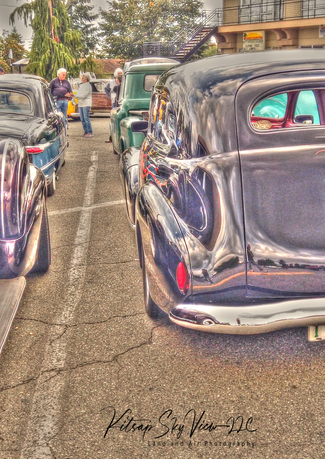 CarShow-Fall 2019 (41).png