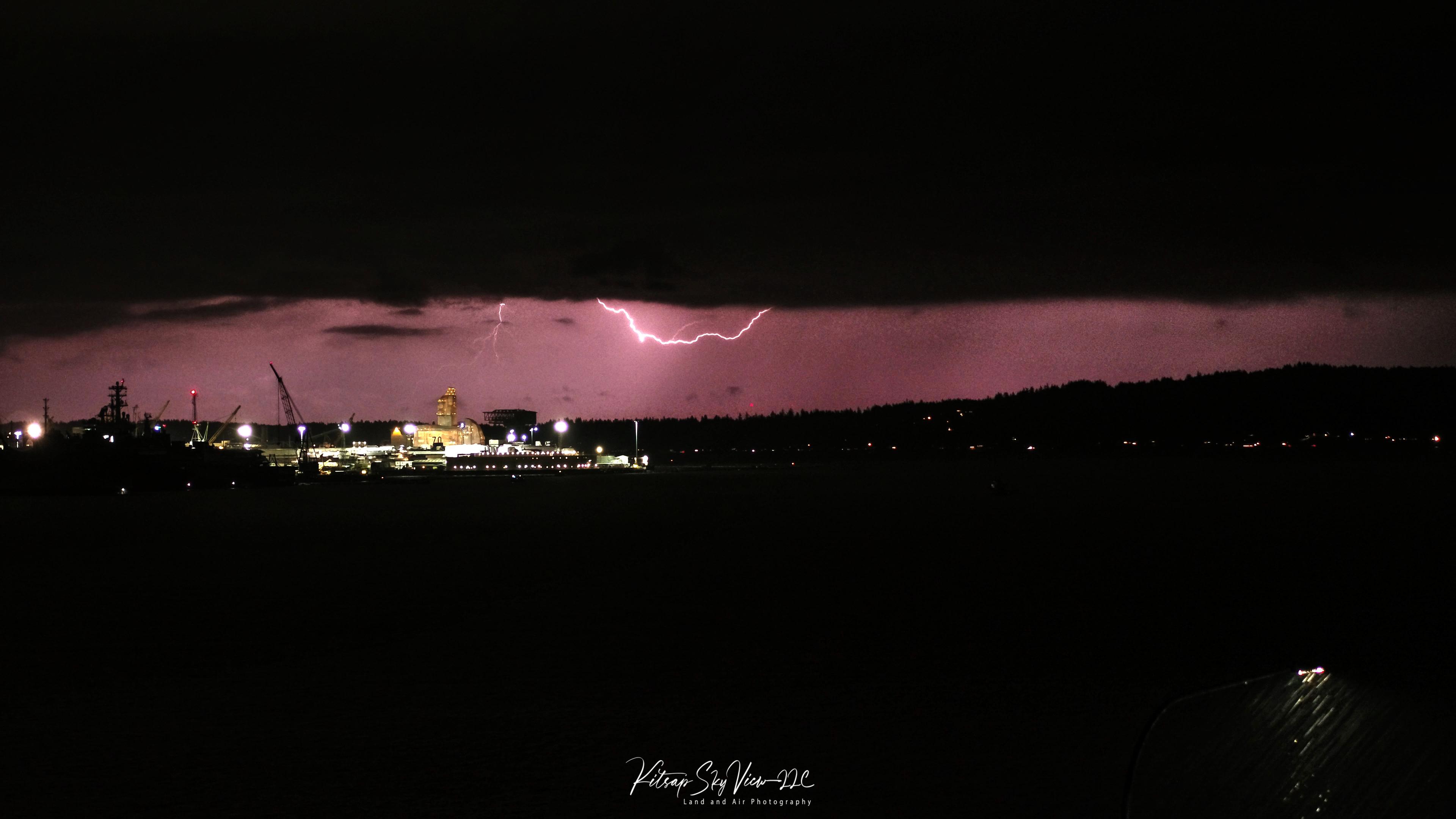 Lightning-9-7-2019 (24)
