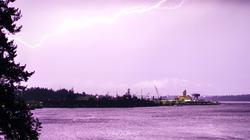 Lightning-9-7-2019 (61)