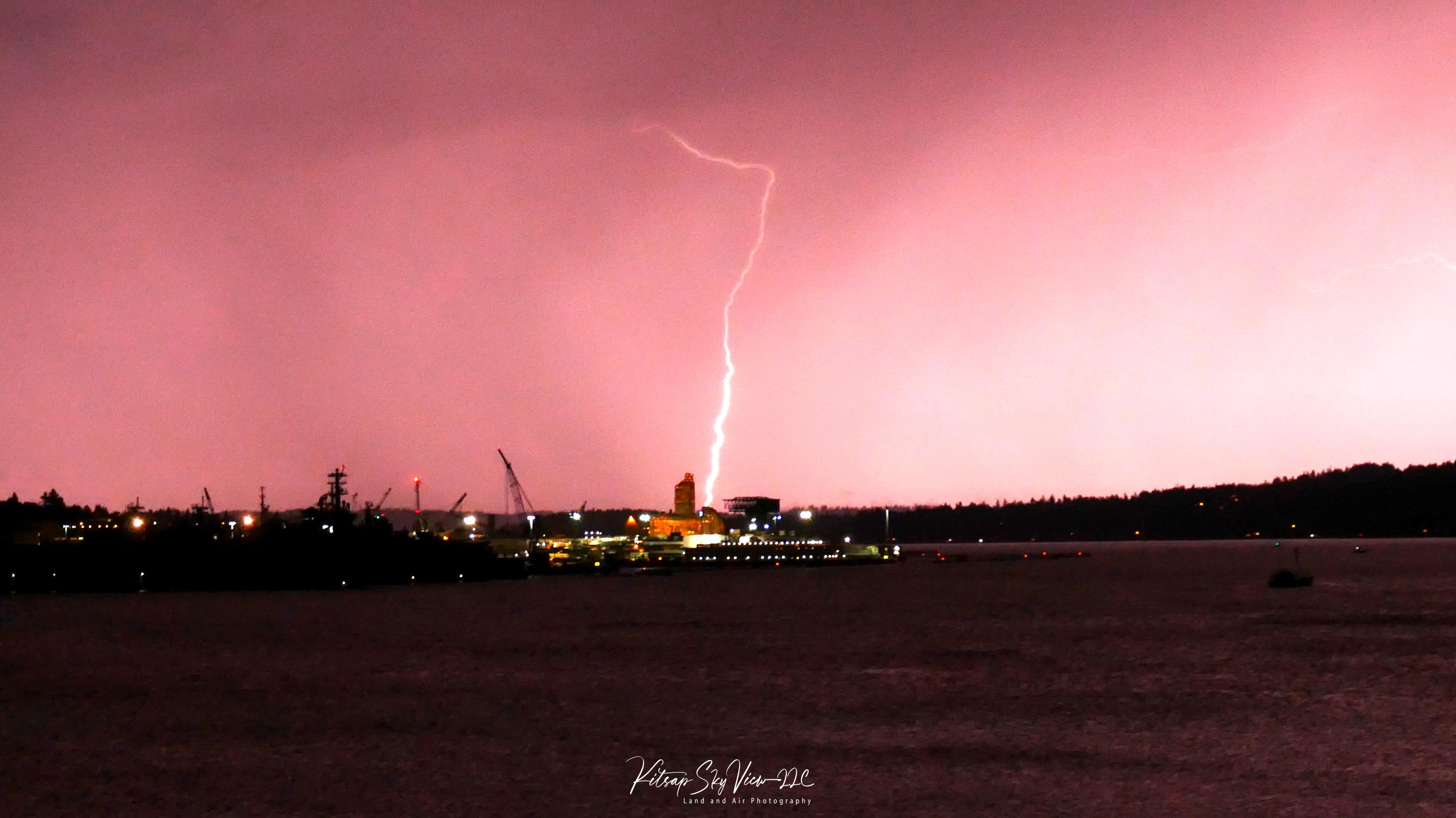 Lightning-9-7-2019 (2)