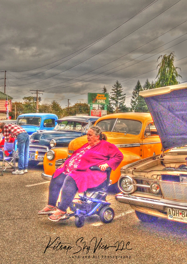 CarShow-Fall 2019 (47).png